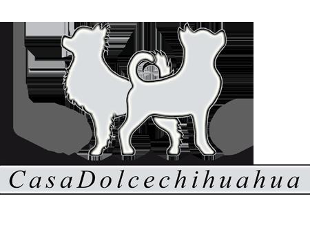 Casa Dolcechihuahua